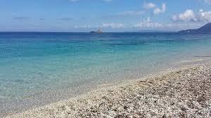 le ghiaie le ghiaie picture of spiaggia delle ghiaie portoferraio