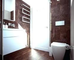 blue and brown bathroom ideas brown bathroom decorating ideas holabot co