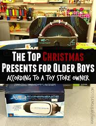 358 best gift guides images on pinterest christmas gift ideas