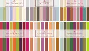 Home Interiors Inc by 2017 Pantone View Home Interiors Mecc Interiors Inc