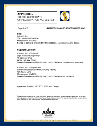 100 iso 9000 manufacturing manual doc gkn iso 9001 2015