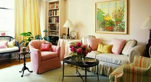 appealing living room furniture ideas on a budget tags ideas for