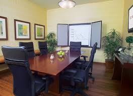 Conference Room Interior Design Contemporary Boutique Hospitality Interior Design Of Elan Hotel