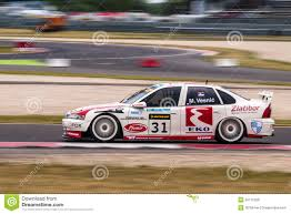 opel race car race car editorial stock photo image of benz june engine 55775358