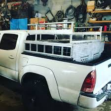 Truck Bed Dog Kennel Truck Bed Dog Box Home Beds Decoration