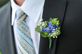 wedding boutonniere choose the boutonniere equally wed lgbtq weddings
