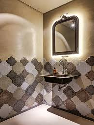 tile by design cement tiles floor tiles wall tiles flaster tiles by ivanka