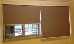 blinds u2013 coolshield window shade