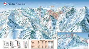salt lake city ski lodging deals utah ski vacation packages deals