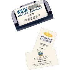 avery 8376 microperforated inkjet business cards a8 2