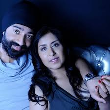 Asian Dating     It     s FREE to Register  Join Today  Mandeep  amp  Gurdip