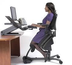 Best Desk Chairs For Posture Ergonomically Correct Office Chairs Richfielduniversity Us