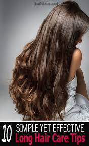 in long hair 373 best instaglam hair images on pinterest beautiful
