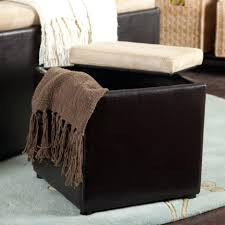 ottomans ottoman coffee table square decorating trays for party