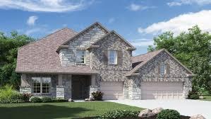 naples floor plan in estates at johnson ranch calatlantic homes