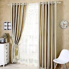 Cool Curtains Shower Curtains Custom Made Shower Curtain Rods Best Of Affordable