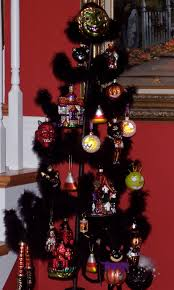 Halloween Glass Ornaments by Eyecandy Needleart Only 33 More Unpacking Days Until Halloween