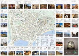Cordoba Spain Map by Tarragona Maps Spain Maps Of Tarragona