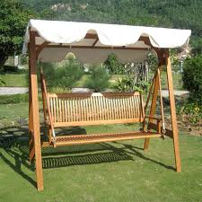 patio swing chair new patio swing canopy replacement black