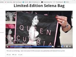 Selena Memes - selena fans are flooding social media with memes about sold out bags