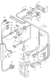 wiring diagrams trailer connector trailer electrical adapter 4