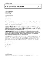 what is a resume cover letter best templatecover letter for resume