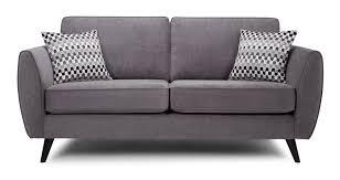 modern sofa sale dfs celine sofa review savae org
