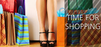 shopping tour phuket taxi and transfers
