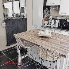 tableau m駑o pour cuisine cdiscount chaise de cuisine pour decoration cuisine moderne