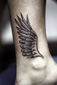 the 25 best imagenes de alas ideas on pinterest dibujo de alas