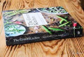 Green Kitchen Storeis - the green kitchen cookbook review ren behan author wild honey