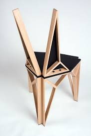 19 unusual chair designs inspiring ideas thebusylife us