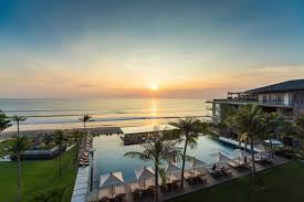 best places to spend 2016 in south east asia silverkris