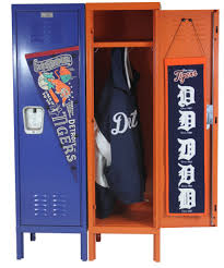 lockers for bedrooms lockers for kids roomkids lockers metal lockers for bedrooms descargas mundiales comawesome locker style bedroom furniture photos house design 2017