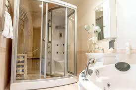 sauna in bagno il bagno turco e la sauna a casa tirichiamo it