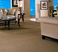 carpet flooring manchester ct discount carpet store showroom