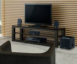 yamaha home theater yamaha bdx 610 3d blu ray home cinema system home cinema