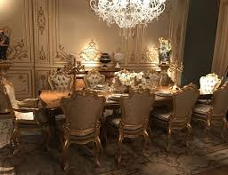 Dining Room Accent Furniture Modern Baroque Living Room Ideas Thebestwoodfurniture