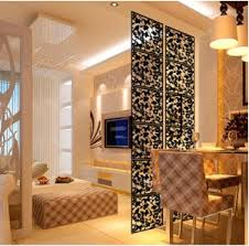 wall partition 24pcs room divider room partition wall room dividers partitions