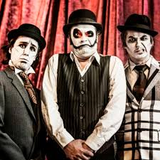 tiger lillies the tiger lillies 4 review by price