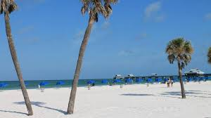 Florida Beaches images Best beaches in the country florida has them survey says jpeg