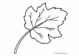 free coloring pages of christmas downl free coloring pages trees christmas trees coloring pages