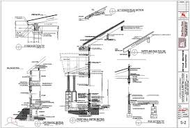 Timber Dormer Construction Timber Frame Nc