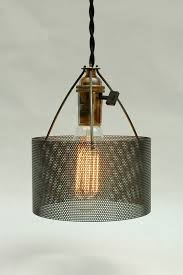 best 25 industrial lamp shade ideas on pinterest rustic lamp