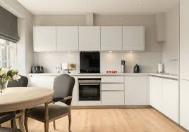 wooden furniture for kitchen kitchen design ideas to design a stylish kitchen with cooking