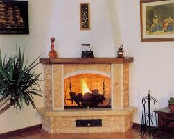Come Arredare Una Casa Rustica by Ristrutturare Casa In Stile Rustico Pavimenti Pareti Infissi Porte