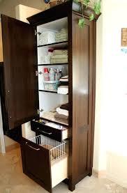 bathroom storage corner cabinet bathroom corner cabinet 1 bathroom