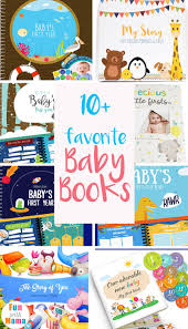 best baby books my favorite baby books to help record memories of your baby s