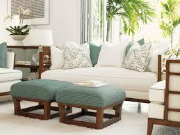furniture overstock cm lexington furniture company lexington