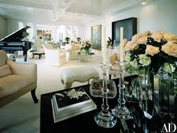 Country Comfort Elton John Elton John U0027s High Rise Condominium In Atlanta And Woodside English